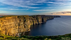Cliffs of Moher (Samuel Fowler) Tags: ireland clare ie carlzeiss