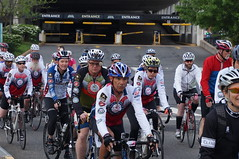 Face of America ride (Joint Base Myer-Henderson Hall) Tags: old dog cemetery arlington soldier army arthur hall dc washington community marine king julia fort district military capital guard ceremony headquarters center national corps pentagram devil service henderson defense base department nell joint myer callahan mondale guv mcnair the harrod ledoux delonte mccs spates fmwr jbmhh pentagramnewspaper