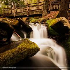 DSC_6567 (Ray Skwire) Tags: mountains nature river outdoors rocks pennsylvania pa waterfalls gorge bushkill bushkillfalls