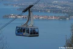 ber Lindau schweben (77PS) Tags: lindau bregenz pfnder bodensee lochau uppereastside lakeconstance pfnderbahn