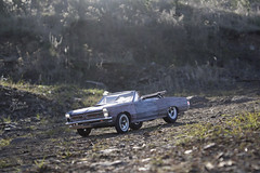 1965 Pontiac GTO_14 (My Scale Passion) Tags: old wallpaper hot scale car vintage poster high rat quality 110 free convertible retro definition passion hotrod vehicle resolution rod hd pontiac gto wallpapers hq custom build lowrider rc coupe 1965 ratrod lowride myscalepassion
