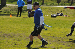 0643 April 30th, 2016 (flagflagfootball) Tags: photography do all please patrick rights reserved repost lentz not 2016