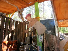 IMG_2335 (David Danzig) Tags: mississippi spring break shed blues bbq april joint the 2016