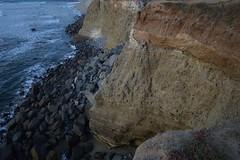 nature (yvannabeltre) Tags: california sandiego sunsetcliffs