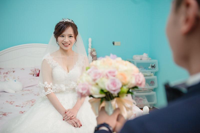 芙洛麗婚攝,芙洛麗,芙洛麗婚宴,婚攝小勇,台北婚攝,紅帽子工作室-088