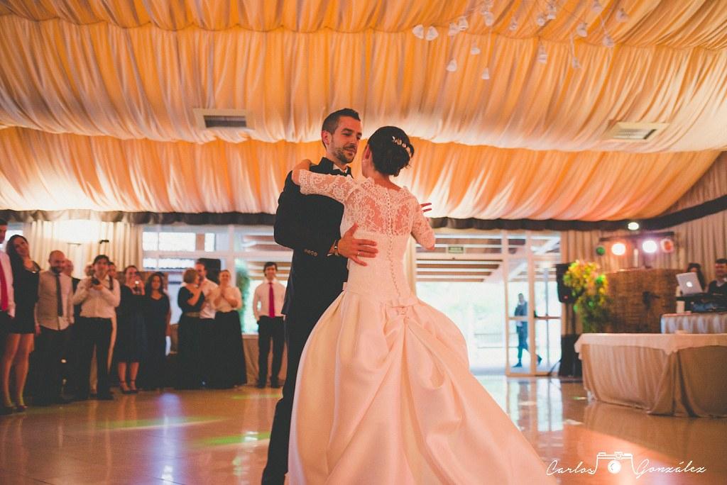 carlos-gonzalez-www-carlosgonzalezf-com-imagen-1109_web