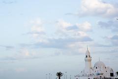 """IMGL3682 (Mahmoud Bakheet """"Hosary"""") Tags: moon"""