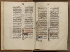 vue1 (radost_fr) Tags: france cit fr bourgogne dieu raoul mcon presles manuscritsmdivaux manuscritsmdivauxraoulpreslescitdieu