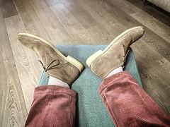 relax #menswear #mnswr #tgif #bexleyshoes #charlestyrwhitt... (Matti Airaksinen) Tags: relax lifestyle tgif menswear charlestyrwhitt tyyliniekka uploaded:by=flickstagram mnswr stylefellow bexleyshoes instagram:photo=1158153265585121017302847616