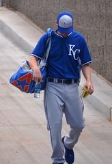 CodyClark (jkstrapme 2) Tags: cup jock baseball bulge