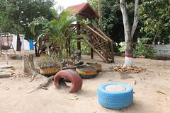 IMG_1696.CR2 (dernst) Tags: garden preschool huerta preescolar