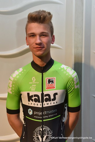 Kalas Cycling Team 99 (72)
