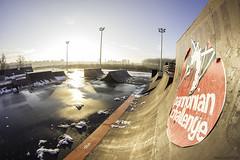 Osijek Skatepark (Marin Lonar) Tags: sport festival canon bmx contest osijek fisheye skatepark skate t3i 600d pannonian pannonianchallenge