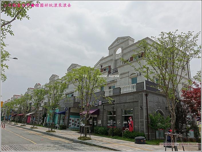 牙山地中海村 (2).JPG