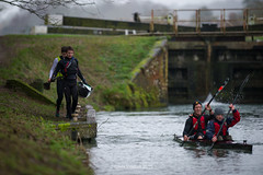 WE-A16-3992 (Chris Worrall) Tags: boat canoe canoeing chris chrisworrall competition competitor dramatic exciting kayak marathon power river speed splash water watersidea watersport action greatbedwyn newbury sport worrall theenglishcraftsman