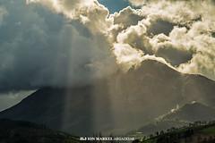 ::.: (ion markel argazkiak) Tags: mountain landscape fujifilm bizkaia euskalherria basquecountry elorrio mendi udalaitz udalatx ikuspegi xpro1 ionmarkelargazkiak