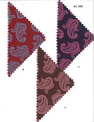20160203123931_00029 (BentleyCravats) Tags: silk 1800 kc woven