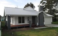 8 Meakin Street, Tuross Head NSW