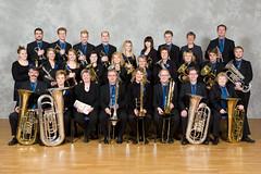 Torsby Brass_2010