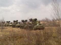 mtlb (redlinemodels) Tags: inspiration field georgia ukraine 1993 mortar era 1991 1992 arrow 135 rockets modification nurs ato moldova 2014 trumpeter s8 lnr 2015 dnr strela 82mm pridnestrovie conversio sa9 mtlb    ub32 9k35 32   10 8   935 9  zu233 vasiliyok