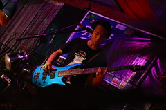 RS Battle of the Bands 3 (Crispin Sta. Ines) Tags: people art canon pancake