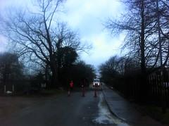 George Walker Tree Care Ltd  cleared up  Lands End Way Oakham Closed storm damaged trees (@oakhamuk) Tags: trees storm up closed rutland damaged cleared martinbrookes rutlandcountycouncil fordsofoakham landsendway georgewalkertreecareltd