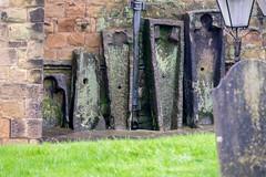 DSCF7377.jpg (Darren and Brad) Tags: england peakdistrict bakewell allsaintschurch stonemedievalcasket