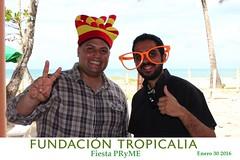Happy Memories: Fiesta PRyME (FundacionTropicalia) Tags: happy fiesta memories playa ft tropicalia educacin happymemories pryme miches fundacintropicalia fiestapryme