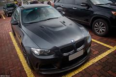 BMW M3 E92 (Bryan Willy) Tags: brazil rio de janeiro bryan bmw m3 willy petrpolis itaipava bimmer e92