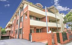 16/11-13 Crane Street, Homebush NSW