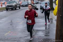 DSC08169.jpg (tfxc) Tags: running roadrace caseys hardrain srr coldrain eastsomerville winterchallenge somervilleroadrunners wintahchallengefestivusedition