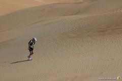 3-Oman-Desert-Marathon-Day-6_3292