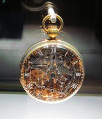 Breguet (rocor) Tags: sanfrancisco clock french watch marieantoinette legionofhonor watchmaker breguet