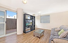 5/12 West Street, Croydon NSW