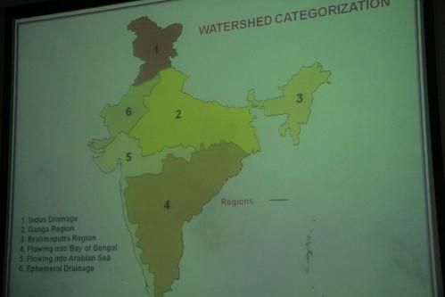 "Hyderabad - NIRD ICT for rural development <a style=""margin-left:10px; font-size:0.8em;"" href=""http://www.flickr.com/photos/47929825@N05/24374805185/"" target=""_blank"">@flickr</a>"