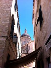 Kroatien / Dubrovnik