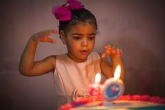 Jeovanna Campinho (Tovinho Regis) Tags: brazil brasil bahia happybirthday crianças aniversário cumpleaños miriam júlia nordeste deda jú remanso janaína jeovanna 3anosdejeovanna dudurocha