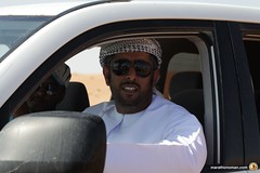 3-Oman-Desert-Marathon-day-3_9925