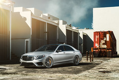 Mercedes Benz S63 on ADV7R Track Spec CS (wheels_boutique) Tags: mercedes benz miami mercedesbenz cs amg s63 adv1 competitionspec s63amg csseries wheelsboutique adv1wheels trackspec teamwb wheelsboutiquecom adv7r
