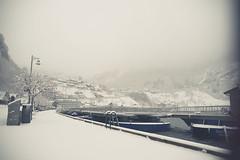 _JYC2472 (viewbynr.10) Tags: people snow ski nikon oakley bod geiranger d800 gopro
