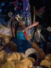 Carnaval de Cartagena (Murcia, Espaa) - 06/02/2016 - P1270718 (Enrique Freire) Tags: espaa spain murcia carnaval cartagena