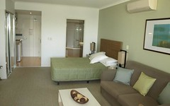 504/51-54 The Esplanade, Ettalong Beach NSW