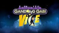 Gandang Gabi Vice February 7 2016 Gandang Gabi Vice February 7 2016 teaser #GGVLaughForAllSeasonsGandang Gabi, Vice! (Good Evening, Vice!) is a Philippine comedy variety show and talk show hosted by stand-up comedian Vice Ganda. Debuting on May 22, 2011, (pinoyonline_tv) Tags: show gabi by 22 evening is comedy flickr good may vice 7 talk comedian ganda variety february teaser hosted standup philippine 2016 2011 gandang debuting ggvlaughforallseasonsgandang