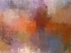 abstr*ctions | #005 (bob eddings) Tags: painterly abstract painting digitalpainting series eddings 2016 abstrctions bobeddings associatedpixels snoitcrtsba