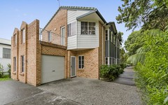1/68 Underwood Street, Corrimal NSW