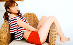小倉優子 画像99