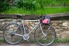 20160130_DSC00680_FromRaw (jerkfacesmile) Tags: griffithpark keepexploring ridejahbike