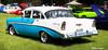 0S1A9835 (Steve Daggar) Tags: classic car day mad shannons apreciation motorists