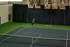 IMGP1247 (n8hsc) Tags: men tennis nd 2016