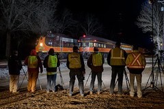 BEK_photo_160129_147 (blair.kooistra) Tags: mississippi railroads e8 nrhs streamliner illinoiscentral trainchasing mississippirailroads passengerexcursion grenadarailroad memphisnrhs